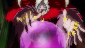animesguais: ¿El final de las Pretty Cure?