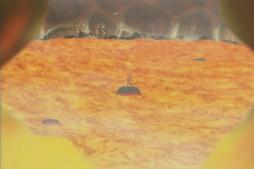 Guerras de Genma Vlcsnap-2014-06-18-17h12m38s226_25933