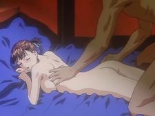 AnimeHD: Sexo Letal
