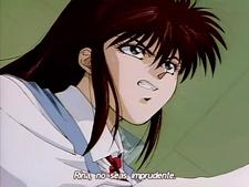 Yami no Fansub: Natsuki Crisis