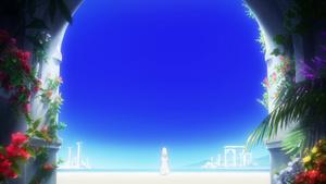 PuyaSubs!: Toaru Majutsu no Index III