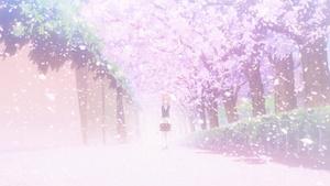 Keitaro_XP: CardCaptor Sakura: Clear Card - Prólogo