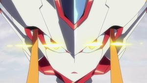 Keitaro_XP: Darling in the FranXX BRip