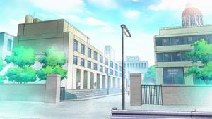 PuyaSubs!: Kanojo, Okarishimasu