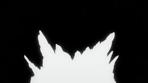 PuyaSubs!: TONIKAWA: Over the Moon For You