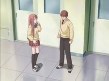 Kamonohashi no Fansub, Tai-Rei Fansubs: Boku wa Imouto ni Koi wo Suru