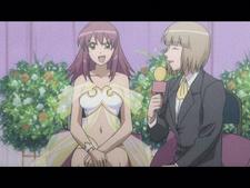 Team Kurosaki: Kaleido Star: Aratanaru Tsubasa - Extra Stage