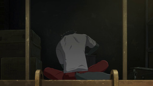 Otaku Tail No Fansub: Beastars 2nd Season