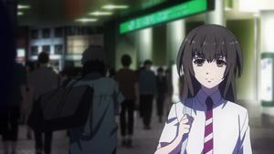 Otaku Tail No Fansub: Tokyo Ghoul: