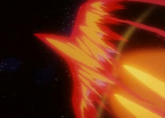 Kagaku Ninja-Tai Gatchaman (OVA) Vlcsnap-error395_34544